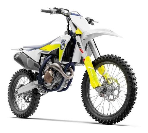 fc 350 2021 husqvarna motorcycles