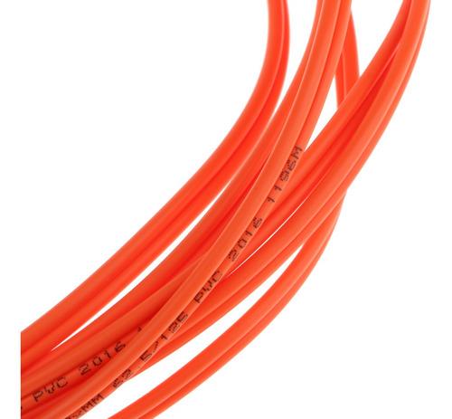 fc a st cable de puente conexión de fibra óptica dúplex