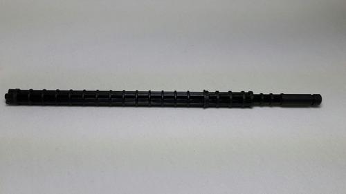 fc6-7358 eje rodillo recogedor canon ir 1023 1025