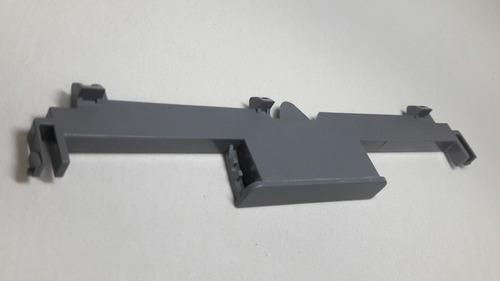 fc7-2952 palanca apertura y cierre fusora  ir 1019 1023 1025