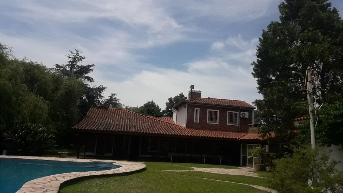 fco. alvarez (lado norte) zona residencial