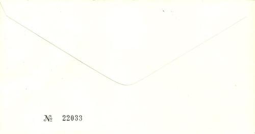 fdc-266 1982 lubrapex 82 fandango paranaense 1ºdia  rj