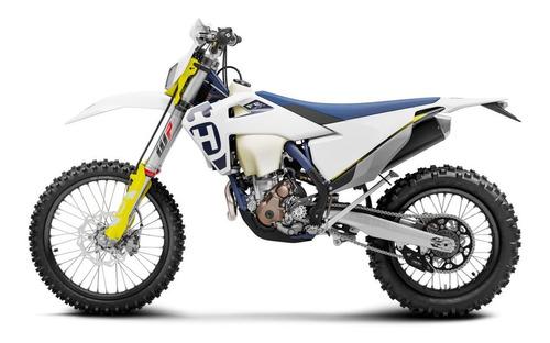 fe 350 2020 husqvarna motorcycles