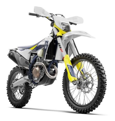 fe 350 2021 husqvarna motorcycles