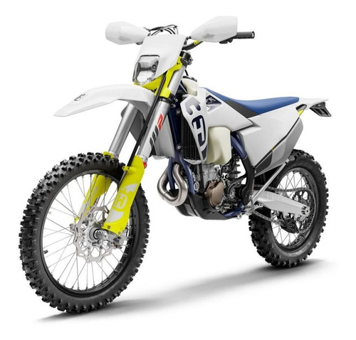 fe 501 2020 husqvarna motorcycles