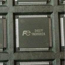 fe3407 buffer