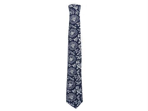 feale corbata