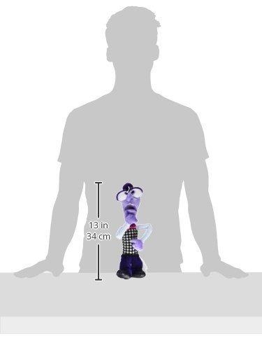 fear felpa disney® pixar inside out pequeño 12