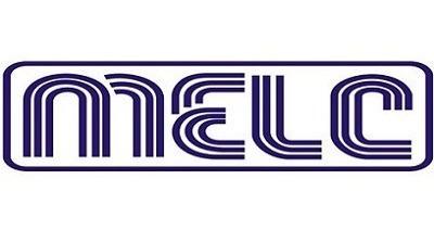 fechadura bauleto 29/33/36/45 litros melc