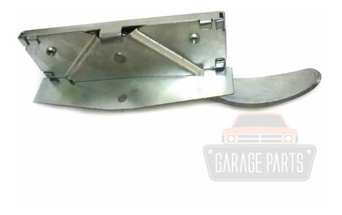 fechadura da porta do meio cremona - kombi clipper até 97