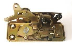 fechadura da porta mb 608 / 1113/2213 ld -c/alta  - c/ baixa