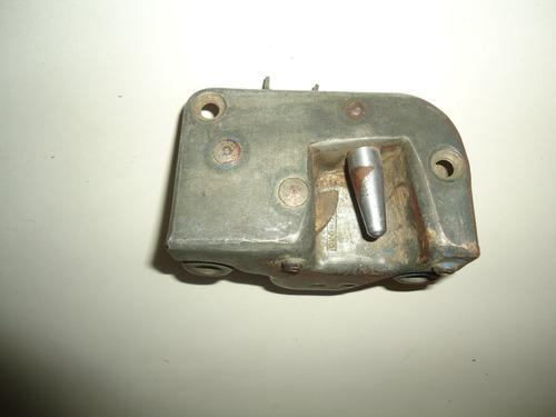 fechadura da porta mercedes benz 190s
