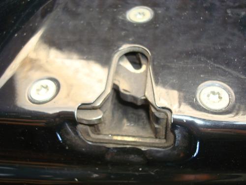 fechadura dianteira esquerda xsara picasso