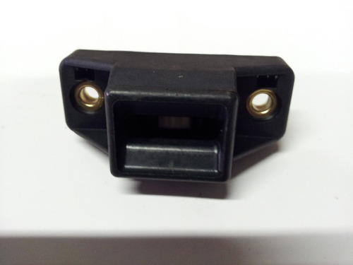 fechadura do p/malas renalt logan/sandero/clio 07/-