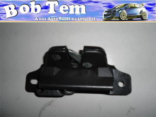 fechadura do porta-malas pegeot 206/306 2/4pts-306/406break