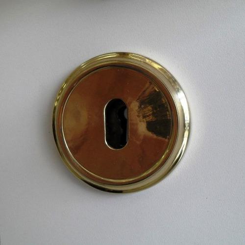 fechadura dourado clássica especial 06 lafonte int wc