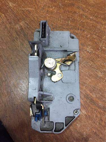 fechadura elétrica citroen xantia traseira esquerda l motori