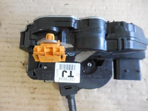 fechadura elétrica d. direita t. j 13579524 montana agile