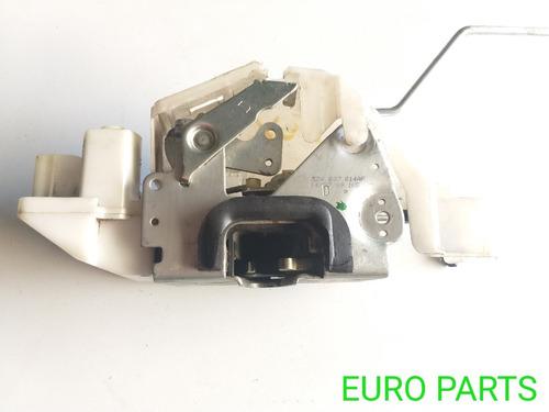 fechadura eletrica space cross fox 2004-09 dianteira direita