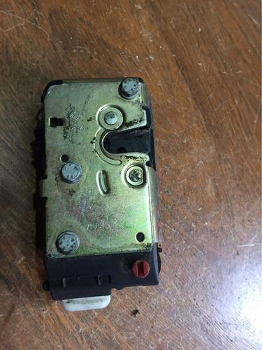 fechadura eletrica tempra porta traseira esquerda