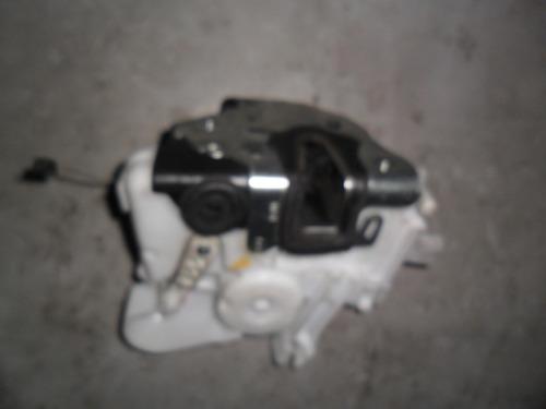 fechadura eletrica traseira direita gol g3 00 original