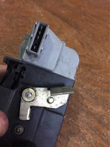 fechadura elétrica xsara hatch 99 traseira esquerda l motori