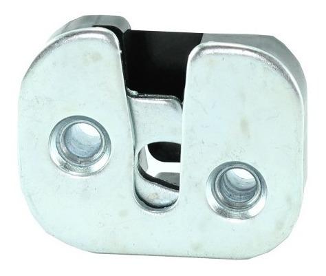 fechadura externa da porta uno / premio / fiorino ld