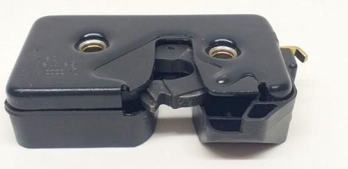 fechadura fechadura mala