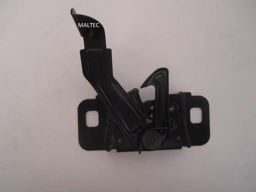 fechadura fecho inferior capô motor agile 09/ montana g2 10/