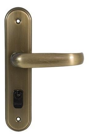 fechadura ícaro externa marca soprano
