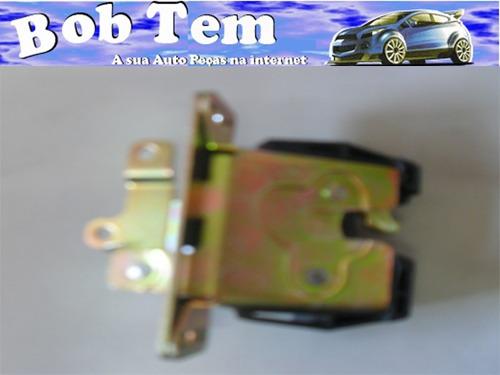 fechadura p/malas corsa sedan modelo antigo