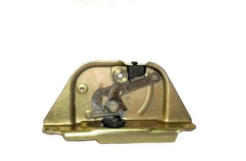 fechadura porta correr kombi - ref - 211843604j