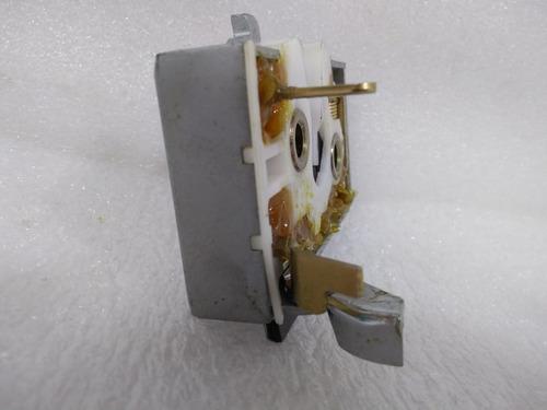 fechadura porta diant dir santana quantum orig vw 3278370161