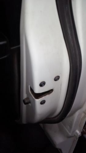 fechadura porta dianteira direita kyron 2.0 2011   12594