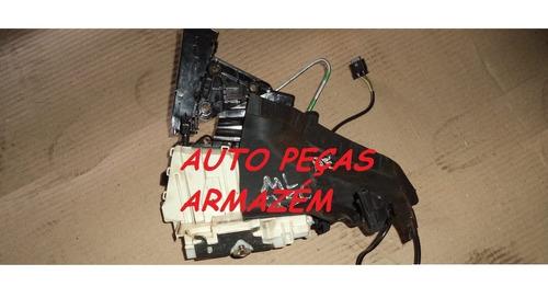 fechadura porta dianteira direita mercedes ml 500