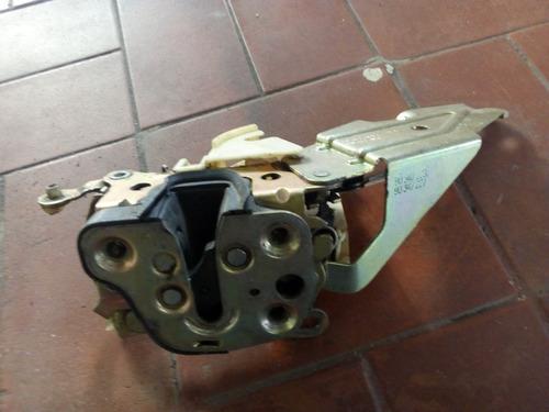 fechadura porta omega dianteiro e trazeiro original