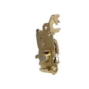 fechadura porta traseira variant tl brasilia fusca original