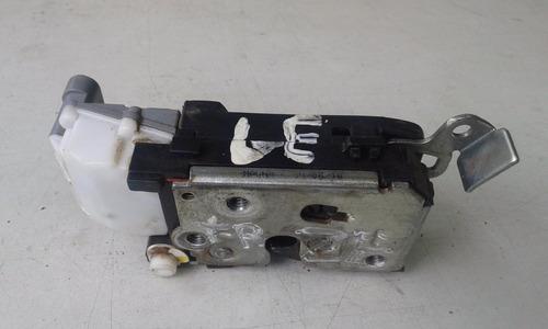 fechadura tranca elétrica fiat palio economy tras/esquerda