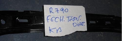 fechamento da travessa dianteira ford ka r790 7s55055b106k22