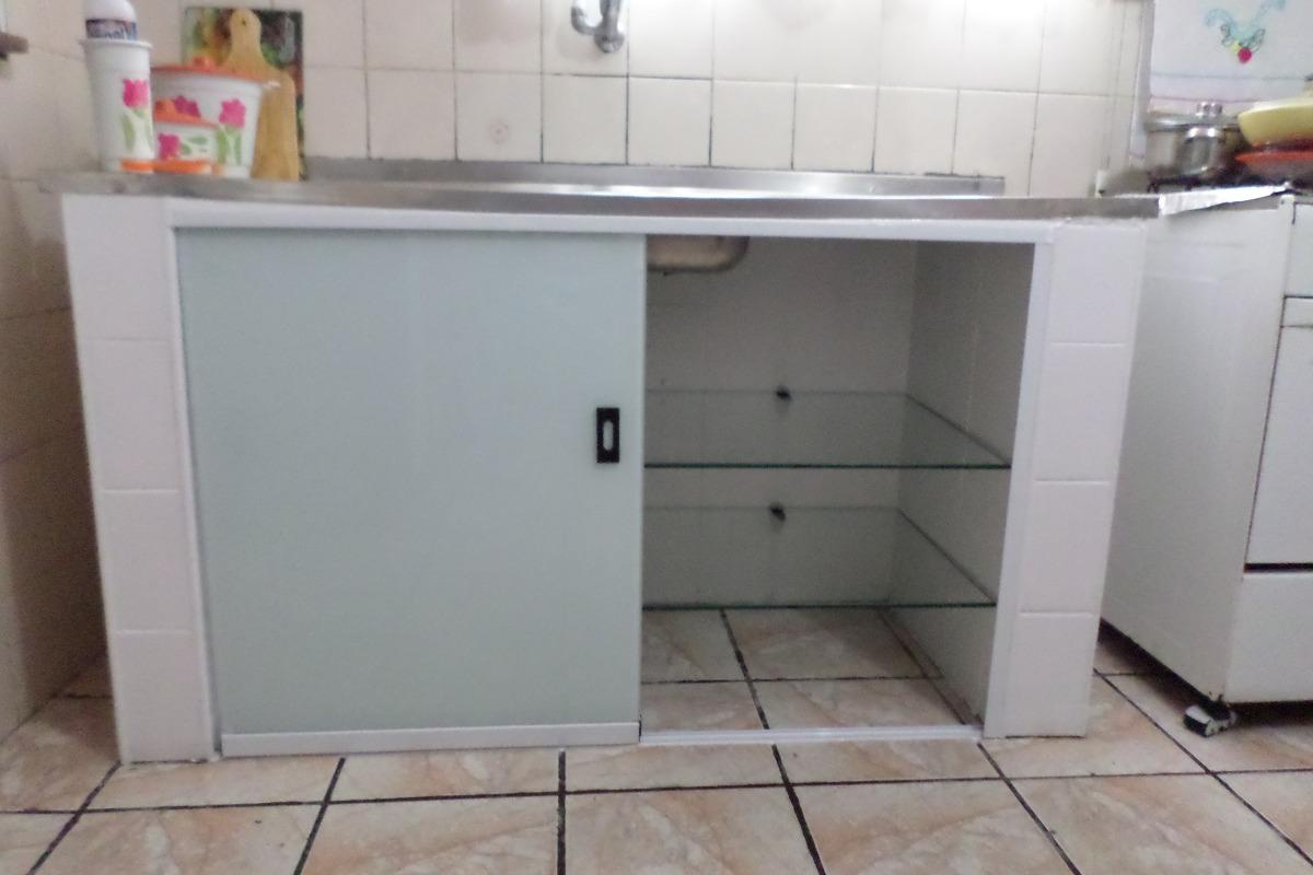 Fechamento De Pia Em Vidro Temperado Blindex Rj  M2  R$ 190,00 em Mercado L -> Pia De Banheiro De Vidro Fume