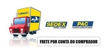 fecho cinto de segurança courier/ escort zetec/ fiesta/ ka