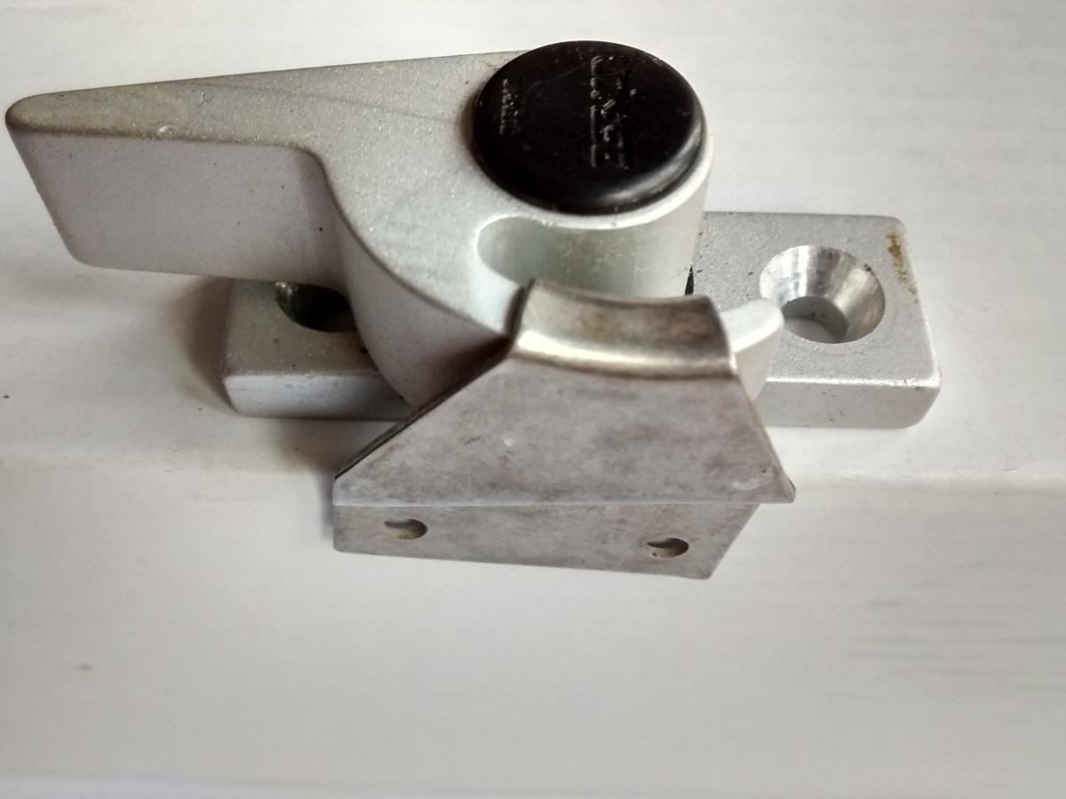 #261E1A  / Porta Ou Janela De Alumínio (ref: 485) R$ 19 00 em Mercado Livre 918 Onde Comprar Janelas De Aluminio Em Curitiba