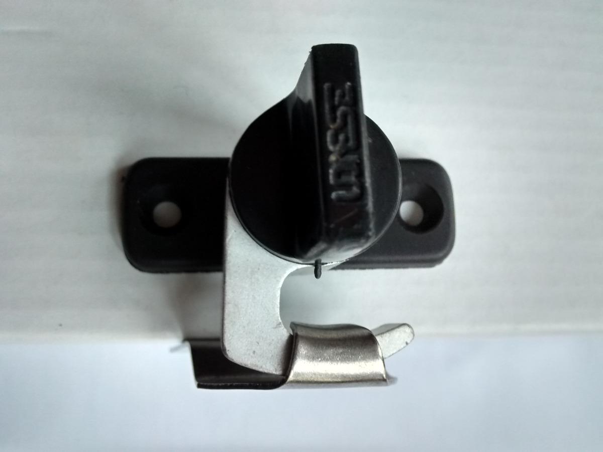 #586D73  / Porta Ou Janela De Alumínio (ref: 486) R$ 20 90 em Mercado Livre 1124 Portas E Janelas De Aluminio Preços Em Curitiba