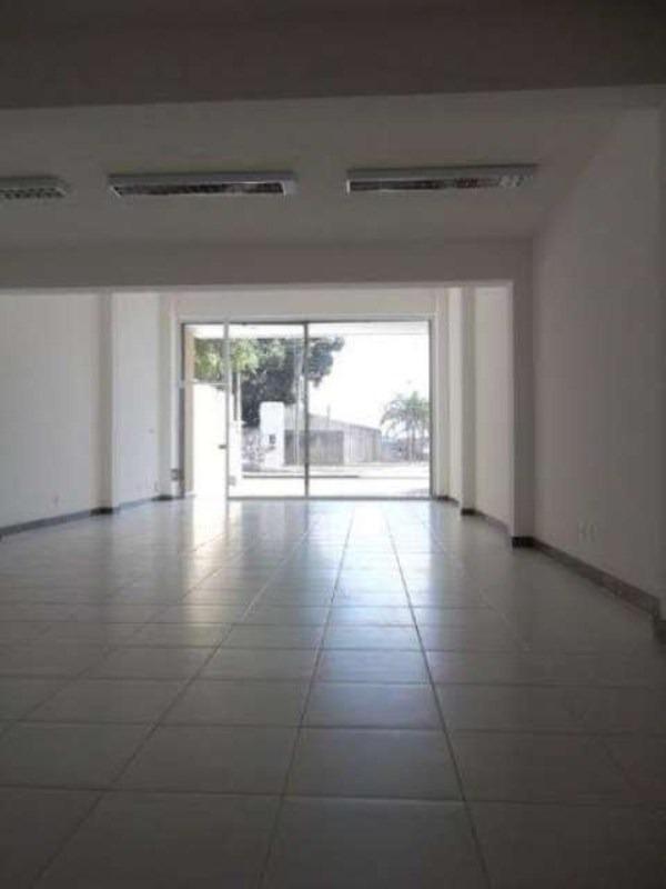 federação - venda ou locação - tnj11 - 3056524