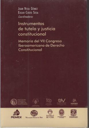 Federalismo Y Reginalismo