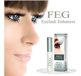 9b222e1a779 Feg Eyelash Al Por Mayor - Belleza y Cuidado Personal en Mercado Libre Chile