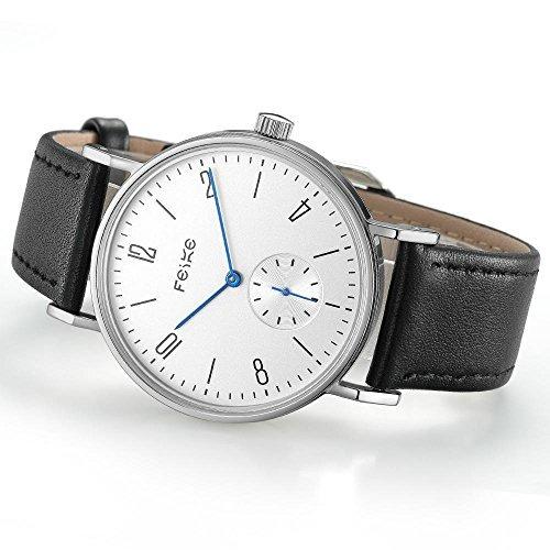 reloj de calidad superior selección premium zapatillas