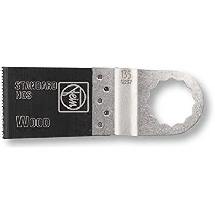 fein 6-35-02-135-03-1 1-3 / 8-inch supercut e -cut blade, 5-