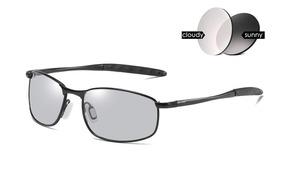 13dac947f4 Gafas Bolle Acrylex Clasicas Originales - Lentes en Mercado Libre Perú