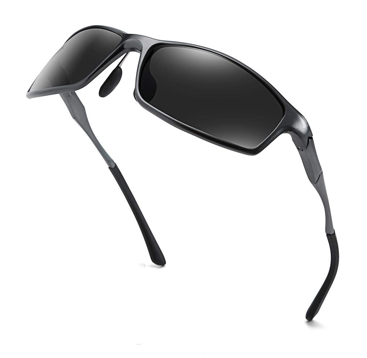 feisedy polarizadas deportes gafas de sol hombre gafas de. Cargando zoom. 5bbfe22a4c